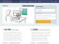 IQ-Test Layer Programa de afiliados