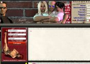 Kiezking Affiliate program