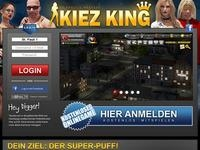 Kiezking Layer Partnerprogramm