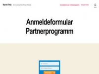 KlickTipp Partnerprogramm Affiliate program