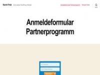 KlickTipp Partnerprogramm Partnerprogramm