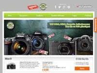 Kopino Live - Auktionen Partnerprogramm