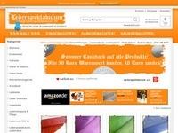 Lederwurst! Partnerprogramm