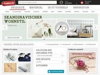 Lidschatten Welt Affiliate program