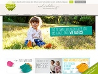 Lieblinge Babyschuh Affiliate program