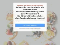 Lieblingsessen Diaet Affiliate program