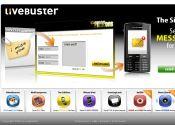 Livebuster Partnerprogramm