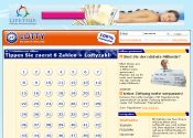 Lotty Affiliate program