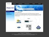 Mops Affiliate program