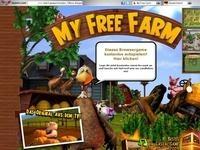 MyFreeFarm Partnerprogramm
