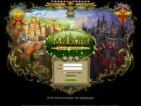 MyLands Affiliate program