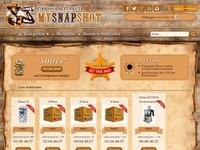 MySnapshot Sales Partnerprogramm