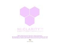NI:CLARITY AdClick Partnerprogramm