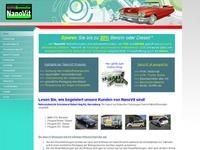 NanoVit Partnerprogramm
