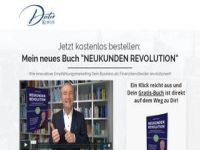 Neukunden Revolution Affiliate program