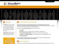 Online Geld verdienen Affiliate program