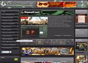 PC-Onlinegames Partnerprogramm