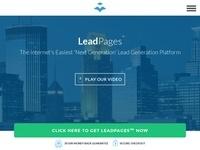 PVT gratis Webinar Partnerprogramm