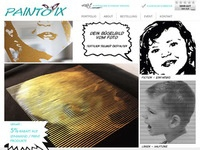 Paintoix - FotoKunstwerk Affiliate program