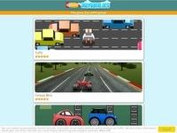 Playgame Partnerprogramm
