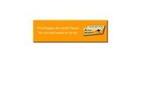 Pricehopper Affiliate program
