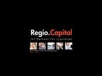 Regio Capital AG Partnerprogramm