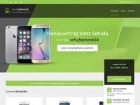 SCHUFAPHONE24 Partnerprogramm