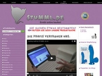 STUMML Affiliate program
