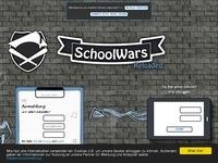 SchoolWars Partnerprogramm