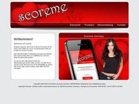ScoreMe - MobileSpy Programa de afiliados