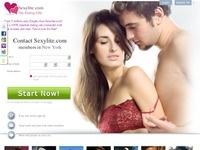 Sexylite Affiliate program
