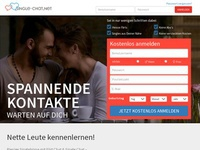 Single-Chat AdClick Partnerprogramm