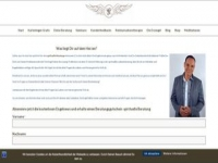 Spirituelle Beratung Affiliate program