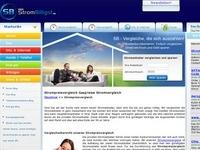 StromBilligst Partnerprogramm