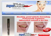 Superweiss Partnerprogramm