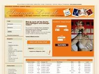 Swinger-Live Affiliate program