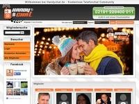 Telefonchat Partnerprogramm