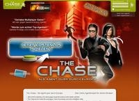 TheChase Affiliate program