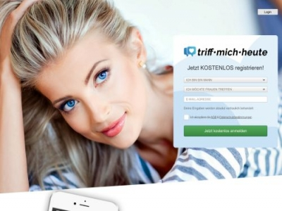 Triffmich Mobile SOI Affiliate program