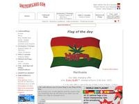 Unitedflags Affiliate program
