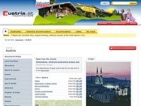 Urlaubstipp Oesterreich Partnerprogramm