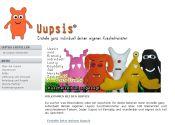 Uupsis Affiliate program