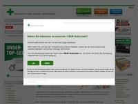 VVG Homepage Service Partnerprogramm