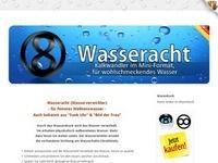 WasserachtKalkwandler Partnerprogramm