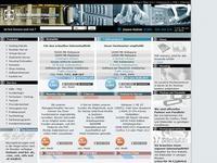 Webhosting Affiliate program