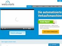 Webinar Ralf Schmitz Partnerprogramm