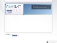 Website Auftragsvermittl. Partnerprogramm