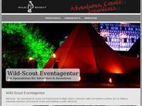 Wild-Scout Affiliate program