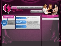 Flirtchat Affiliate program