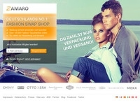 Zamaro Affiliate program